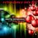 _Retro_Dance_Mix. image