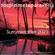 Resort radio special: Summerafter 2021 [29.08.2021] image