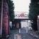 Back To The Pleasure Drome (Farnworth) - (Old Skool) image