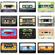 Gary Chandler - WJLB 1999 Summer Radio Mix image