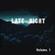 LATE NIGHT image