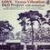 D&D Pro minimix30 -LOVE  venus vibration- LV007 image