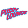 Pussy Lounge Mix (2018) image