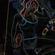 Dj Quila - Kool Keith Mixtape  image
