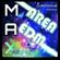 Mix[c]loud - AREA EDM 42 - Max Area image