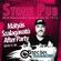 2019.11.30. - Mátyás Szalagavató After - Stone Pub, Balatonlelle - Saturday image