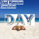 Slud Mansion Compilation ♠ Day Edition ♠ March 2015 image