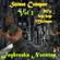 Street Creeper Vol 2{12 inch 90's Hip Hop Mix} image