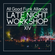 All Good Funk Alliance - Late Night Workshop 14 image