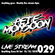 Pete Monsoon - Live Stream 029 - Anything Goes DJ Set (10/10/2020) image