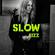 #SlowFizz - Amy Bot image