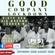 Good Company Lockdown 22nd Aug 20 (Part 5) image