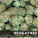 REGGAY420 - The Definitive Mixtape: From Ska to Roots image