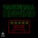 Dancehall Rewind - Continuous Mix image