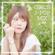 秋の夜長にゆるく流したいJpop girl mix1(おかもとえみ,DADARAY,iri,ラブリーサマーちゃん,POP ART TOWN) image