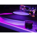 FUNKY HOUSE AUGUST 2020 (REC-03-AUG-2020) image