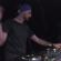 GiNEE @ Hidden Club, Lodz, Poland, 7.12.2018 image