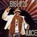 BISHI 26 Juice image