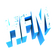 EP08 - HFM ©2017 DUTCH|HARDSTYLE|SOCIETY image