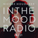 In The MOOD - Episode 221 - LIVE from Hotel 82, Valencia image