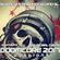doomcore2017 image