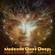 Madonna - Deep House Mix Volume 3 - Madonna Goes Deep! image