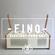 FINO - Electro/Funk set Vol 1 image