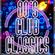 80's CLUB CLASSICS : 08 image
