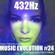 MUSIC EVOLUTION #24 image