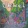 Avery - Ukkel (2020.08.30) image