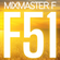 Mixmaster F51 image