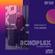 EchoPlex Episode 28 - Guest Mix By Tali Muss image