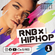 RNB × HIPHOP #001 - R&B,HIPHOP,POP,TRAP,AFROBEATS image