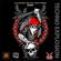 DjCokane & Doc Idaho | Techno Explosion #11 image