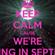 DJ Skiddle - Dancing In September Mix image