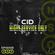 CID Presents: Night Service Only Radio - Episode 117 image