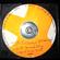 1998-12-23 - Dj Orange Live at Buenos Aliens Vivo - Liquid Funk Mix image