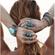 Soulful Turquoise image
