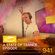Armin van Buuren presents - A State Of Trance Episode 941 (#ASOT941) image