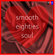 SMOOTH 80'S SOUL : SWEET LOVE image