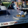 Chill Out Sound Vol 1 image