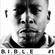 B.I.B.L.E #1 (Ft. Gza, Prodigy, DITC, Gangstarr, Beatnuts ..) image