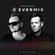 Evermix Radio July 2019: Graham Sahara live from @Pacha Ibiza & Kevin McKay in the mix image