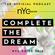 Countdown to NYC Pride 2015: Saul Ruiz image