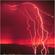 You've Been ThunderStruck (143 BPM Progressive PsyTrance) image