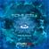 Somnesia - Pravana (In The Mix) Plus image