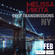MELISSA NIKITA presents DEEP TRANSMISSIONS NY [025] FEB *TECH TUESDAY SPECIAL image