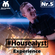 Housealyst Experience Nr. 5 image