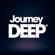 JourneyDeep April 2020 image
