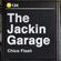 The Jackin' Garage - D3EP Radio Network - May 28 2021 image